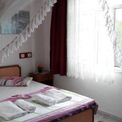 Akay Hotel Турция, Патара - отзывы, цены и фото номеров - забронировать отель Akay Hotel онлайн комната для гостей фото 2