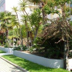 Best Western Hotel Imperiale Нова-Сири фото 2