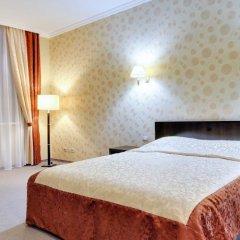 Гостиница Gray Hotel & Restaurant в Брянске отзывы, цены и фото номеров - забронировать гостиницу Gray Hotel & Restaurant онлайн Брянск комната для гостей фото 5