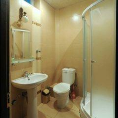 Отель Armazi Palace ванная