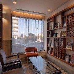Prima Kings Hotel Израиль, Иерусалим - отзывы, цены и фото номеров - забронировать отель Prima Kings Hotel онлайн развлечения