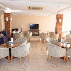 Hotel Club SIllot интерьер отеля фото 2
