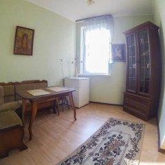 Гостиница Galian Hotel Украина, Одесса - 7 отзывов об отеле, цены и фото номеров - забронировать гостиницу Galian Hotel онлайн балкон