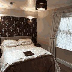 Отель The Brandize комната для гостей фото 2