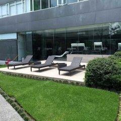 Отель Nuevo y Funcional Loft en Marina Park Мехико фото 11