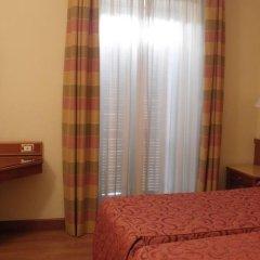 Отель Il Chiostro Италия, Вербания - 1 отзыв об отеле, цены и фото номеров - забронировать отель Il Chiostro онлайн сейф в номере