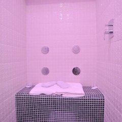 Отель Бутик-отель Terrazza Core Amalfitano Италия, Амальфи - отзывы, цены и фото номеров - забронировать отель Бутик-отель Terrazza Core Amalfitano онлайн сауна