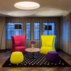 Отель Radisson Collection Hotel, Royal Mile Edinburgh Великобритания, Эдинбург - отзывы, цены и фото номеров - забронировать отель Radisson Collection Hotel, Royal Mile Edinburgh онлайн в номере фото 2