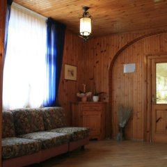Hotel Santellina Фай-делла-Паганелла комната для гостей фото 3