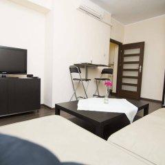 Отель Rent a Flat apartments - Korzenna St. Польша, Гданьск - отзывы, цены и фото номеров - забронировать отель Rent a Flat apartments - Korzenna St. онлайн удобства в номере