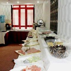 Yakut Hotel Турция, Ван - отзывы, цены и фото номеров - забронировать отель Yakut Hotel онлайн помещение для мероприятий фото 2