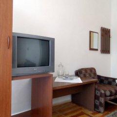 Отель Джермук Санаторий Арарат Армения, Джермук - отзывы, цены и фото номеров - забронировать отель Джермук Санаторий Арарат онлайн удобства в номере