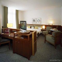 Отель K+K Hotel Cayre Paris Франция, Париж - отзывы, цены и фото номеров - забронировать отель K+K Hotel Cayre Paris онлайн удобства в номере