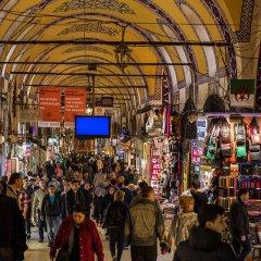 Vizyon City Hotel Турция, Стамбул - 2 отзыва об отеле, цены и фото номеров - забронировать отель Vizyon City Hotel онлайн развлечения