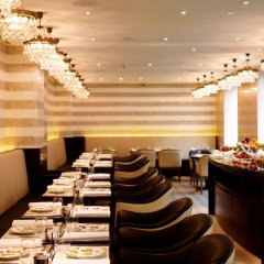 Отель Park Hyatt Istanbul Macka Palas - Boutique Class