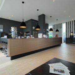 Best Western Hotel am Spittelmarkt интерьер отеля фото 2