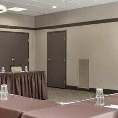 Отель Homewood Suites by Hilton Columbus/OSU, OH США, Верхний Арлингтон - отзывы, цены и фото номеров - забронировать отель Homewood Suites by Hilton Columbus/OSU, OH онлайн помещение для мероприятий фото 2