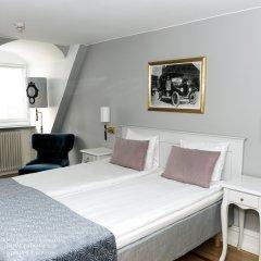 Отель Scandic Kramer Мальме комната для гостей фото 4