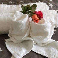 Отель Tulip Xanh Homeaway Далат в номере
