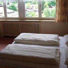Отель Residence Königsrainer Горнолыжный курорт Ортлер фото 11