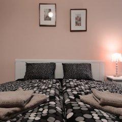 Апартаменты Apartment for 10 Guests Top Center of Prague комната для гостей фото 3