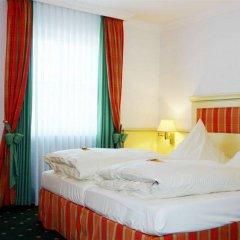 Отель Kandler Германия, Обердинг - отзывы, цены и фото номеров - забронировать отель Kandler онлайн комната для гостей фото 3