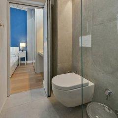 Отель Ponte Vecchio Deluxe ванная фото 2