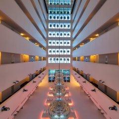 Su & Aqualand Турция, Анталья - 13 отзывов об отеле, цены и фото номеров - забронировать отель Su & Aqualand онлайн развлечения
