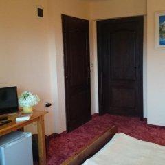 Отель Chichin Болгария, Банско - отзывы, цены и фото номеров - забронировать отель Chichin онлайн удобства в номере