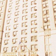 Отель Salisbury Hotel США, Нью-Йорк - 8 отзывов об отеле, цены и фото номеров - забронировать отель Salisbury Hotel онлайн городской автобус
