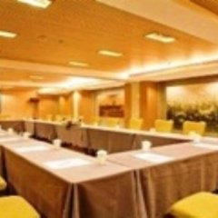 Отель Walker Boutique Китай, Сиань - отзывы, цены и фото номеров - забронировать отель Walker Boutique онлайн помещение для мероприятий фото 2