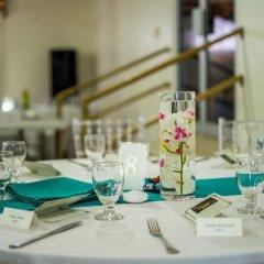 Отель Holiday Haven Ямайка, Ранавей-Бей - отзывы, цены и фото номеров - забронировать отель Holiday Haven онлайн фото 3