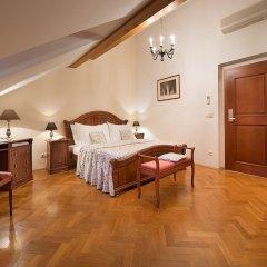 Отель Boutique Hotel Constans Prague Чехия, Прага - - забронировать отель Boutique Hotel Constans Prague, цены и фото номеров фото 2