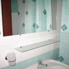 Отель Fresh Family Hotel Болгария, Равда - отзывы, цены и фото номеров - забронировать отель Fresh Family Hotel онлайн фото 21