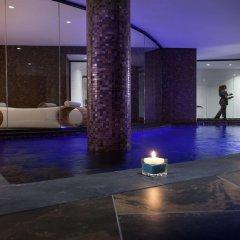 Westminster Hotel & Spa бассейн