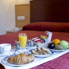 Отель La Noyesa в номере