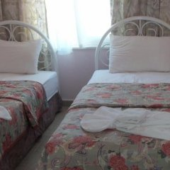 Cizmeci Apart Hotel Чешме детские мероприятия