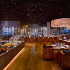 Отель Grand Hyatt Macau питание