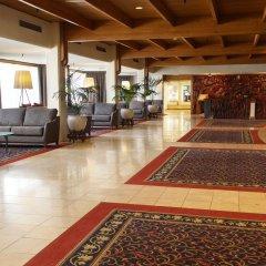 Millennium Hotel Rotorua интерьер отеля фото 2