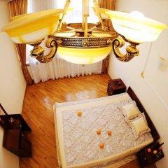 Гостиница Austrian Lviv Apartments Украина, Львов - отзывы, цены и фото номеров - забронировать гостиницу Austrian Lviv Apartments онлайн комната для гостей фото 5