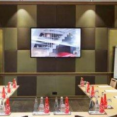 Отель Rochester Champs Elysees Франция, Париж - 1 отзыв об отеле, цены и фото номеров - забронировать отель Rochester Champs Elysees онлайн детские мероприятия
