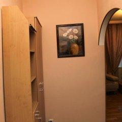 Гостиница на Филевском парке в Москве отзывы, цены и фото номеров - забронировать гостиницу на Филевском парке онлайн Москва фото 6