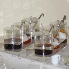 Kasmir Hotel Турция, Болу - отзывы, цены и фото номеров - забронировать отель Kasmir Hotel онлайн питание