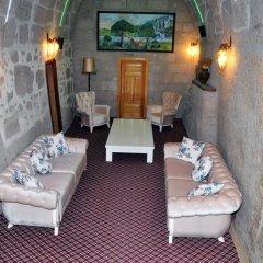 Hekim Konagi Hotel Турция, Гюзельюрт - отзывы, цены и фото номеров - забронировать отель Hekim Konagi Hotel онлайн спа