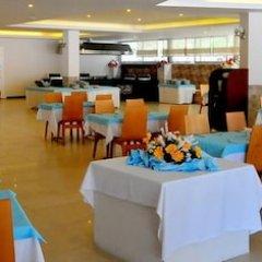 Annabella Park Hotel Турция, Аланья - отзывы, цены и фото номеров - забронировать отель Annabella Park Hotel - All Inclusive онлайн фото 7