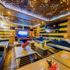 Отель Quinter Central Nha Trang Вьетнам, Нячанг - отзывы, цены и фото номеров - забронировать отель Quinter Central Nha Trang онлайн развлечения