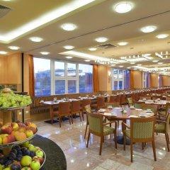 Danubius Hotel Arena - Budapest питание фото 3