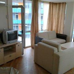 Отель Apartcomplex Perla комната для гостей фото 2
