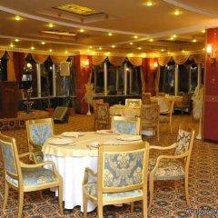 Ankara Princess Турция, Анкара - отзывы, цены и фото номеров - забронировать отель Ankara Princess онлайн питание фото 2