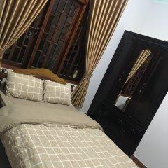 Отель Doan's House Далат комната для гостей фото 3